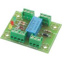 modelspoor elektronica
