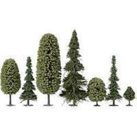 bomen, heggen, struiken