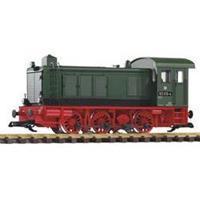g locomotieven