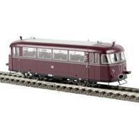 h0 locomotieven, overige