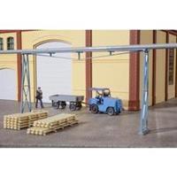 h0 voertuigen (bouwpakket)
