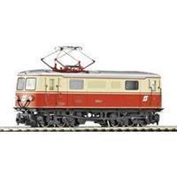 schaal h0e treinen, wagens, rijtuigen