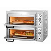 horeca pizza ovens