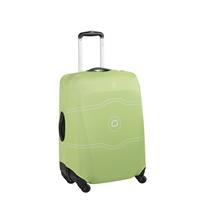 bagagehoezen