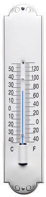 tuinthermometers
