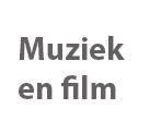 Muziek en film
