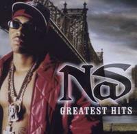 hip hop, rap muziek cd's
