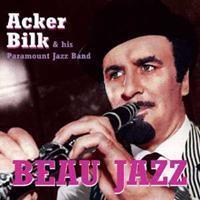 jazz, blues muziek