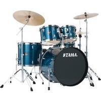 drumstel, e-drums