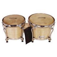 bongo instrumenten