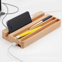 kantoorartikelen cadeaus en gadgets
