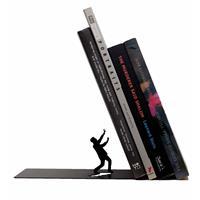 boeken, leesaccessoires gadgets, cadeaus