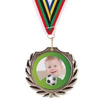 medaille, troffee