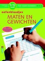 basisschoolboeken