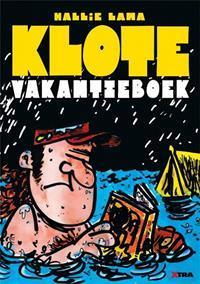 volwassenen stripboeken
