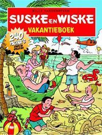 kinder stripboeken