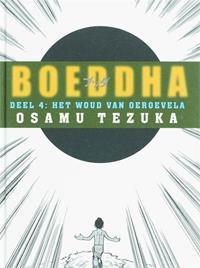 manga stripboeken