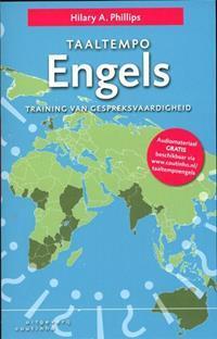 taalcursussen en woordenboeken
