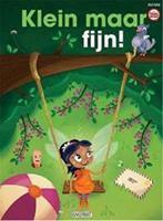 leren lezen kinderboeken