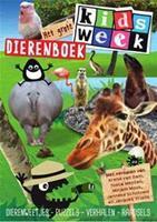 natuur en techniek kinderboeken