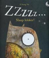 voor het slapengaan kinderboeken