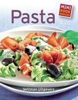 culinaire kookboeken