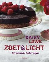 gebak en chocolade kookboeken