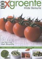 gezonde en eerlijke voeding kookboeken