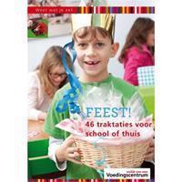 koken met en voor kinderen kookboeken