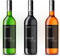 Wijn en sterke drank