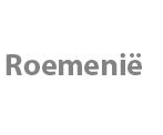 Vakantie in Roemenië