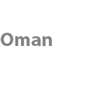 Vakantie in Oman