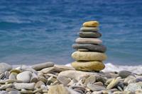 Wellness reizen