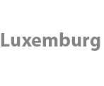 Campings in Luxemburg