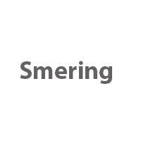 smering