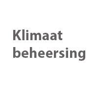 Klimaatbeheersing