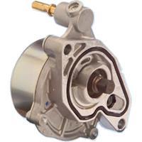 auto cilinder onderdrukpompen