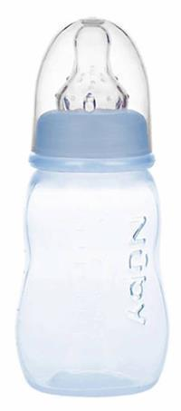 Flessen, toebehoren