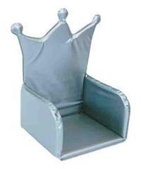 baby stoelverkleiners, peuter stoelverkleiners