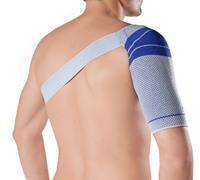 armbandages, schouder bandages