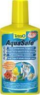 aquarium bestrijdingsartikelen