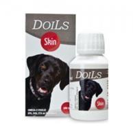 hond huidprobleem producten