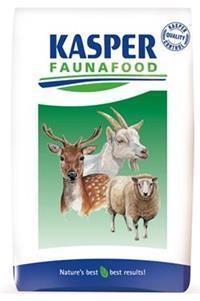 dieren droogvoer, dieren zaden