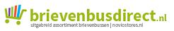 Brievenbusdirect.nl