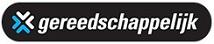 Gereedschappelijk.nl