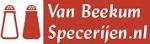 Vanbeekumspecerijen.nl