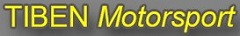 Tibenmotorsport.com
