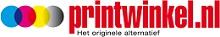 Printwinkel.nl