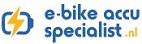 E-bikeaccuspecialist