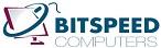 Bitspeed